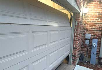 Garage Door Troubleshooting | Garage Door Repair Longmont, CO