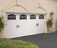 Company Near My Area | Garage Door Repair Longmont, CO